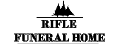 Rifle Funeral Home